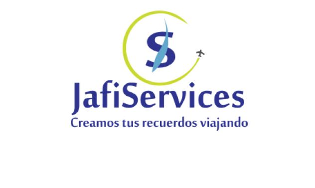Jafi Services: We Create Your Traveling Memories - WEAmericas ...