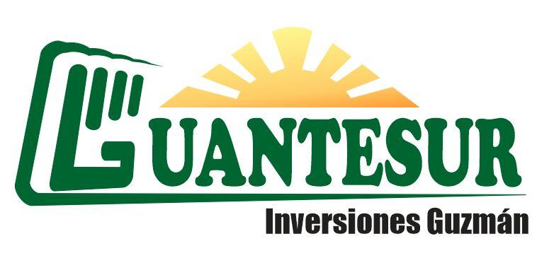 Guante Sur